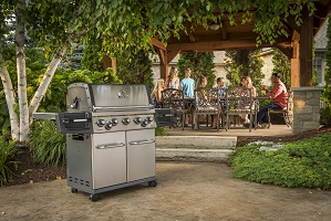 Broil_King_RegalS590Pro_grillGARAGE_01